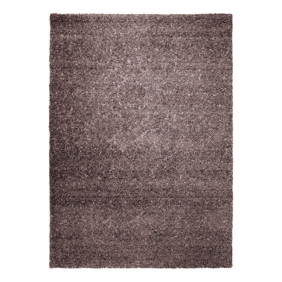 Teppich Spacedyed – Wolle/Braun – 120 cm x 190 cm, Esprit Home günstig bestellen