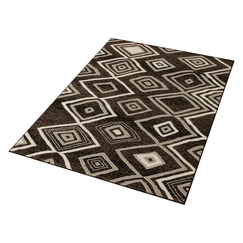 teppich 120 x 170 preisvergleiche erfahrungsberichte und kauf bei nextag. Black Bedroom Furniture Sets. Home Design Ideas