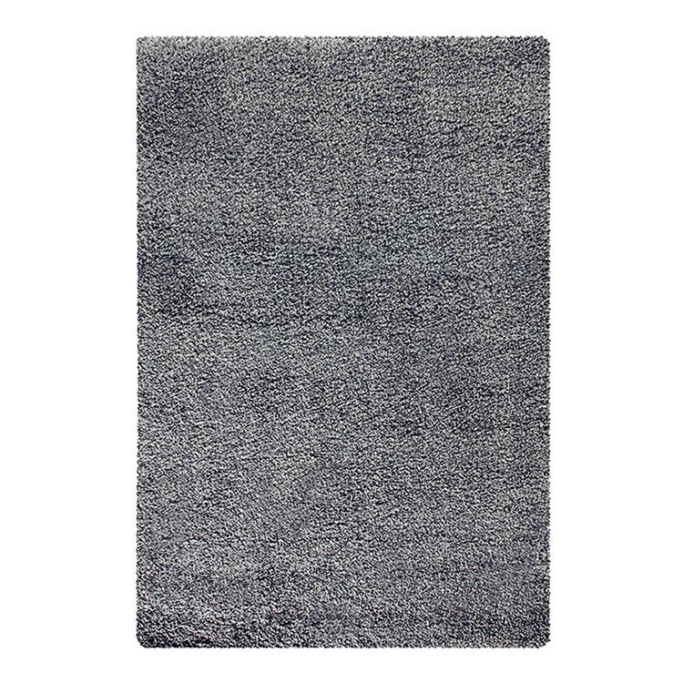 Teppich Super Glamour – Anthrazit – Maße: 200 x 290 cm, Esprit Home online bestellen
