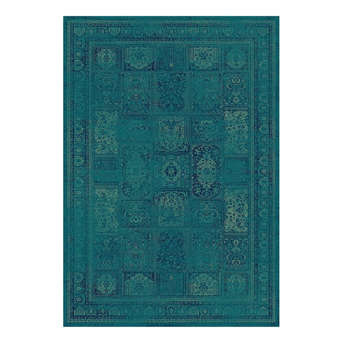 Turquoise tapijt kopen?  Online Internetwinkel