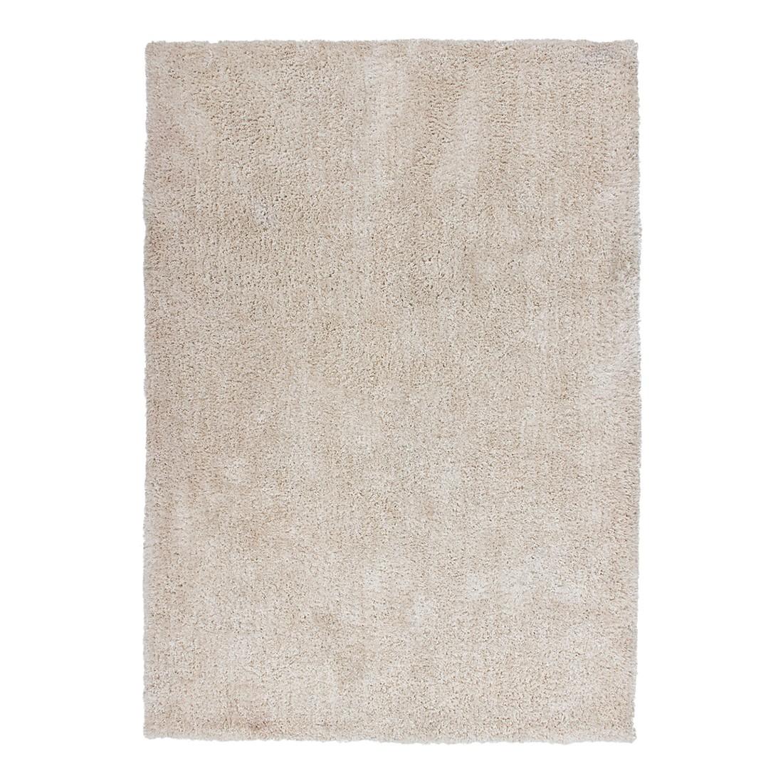 Teppich Tanzania – Sansibar – Beige – 200 x 290 cm, Kayoom günstig kaufen
