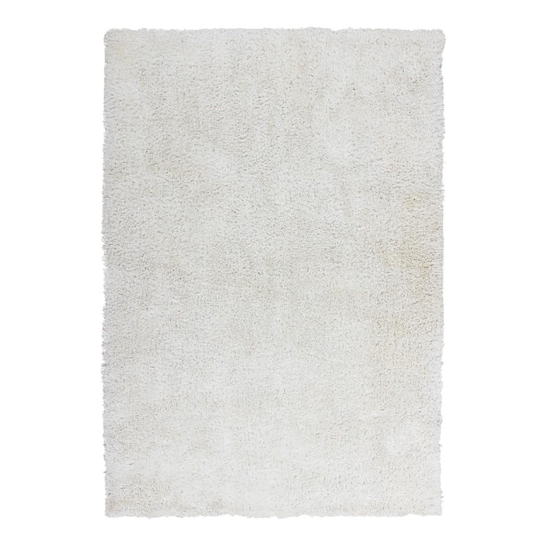 Teppich Tanzania – Sansibar – Weiß – 200 x 290 cm, Kayoom online bestellen