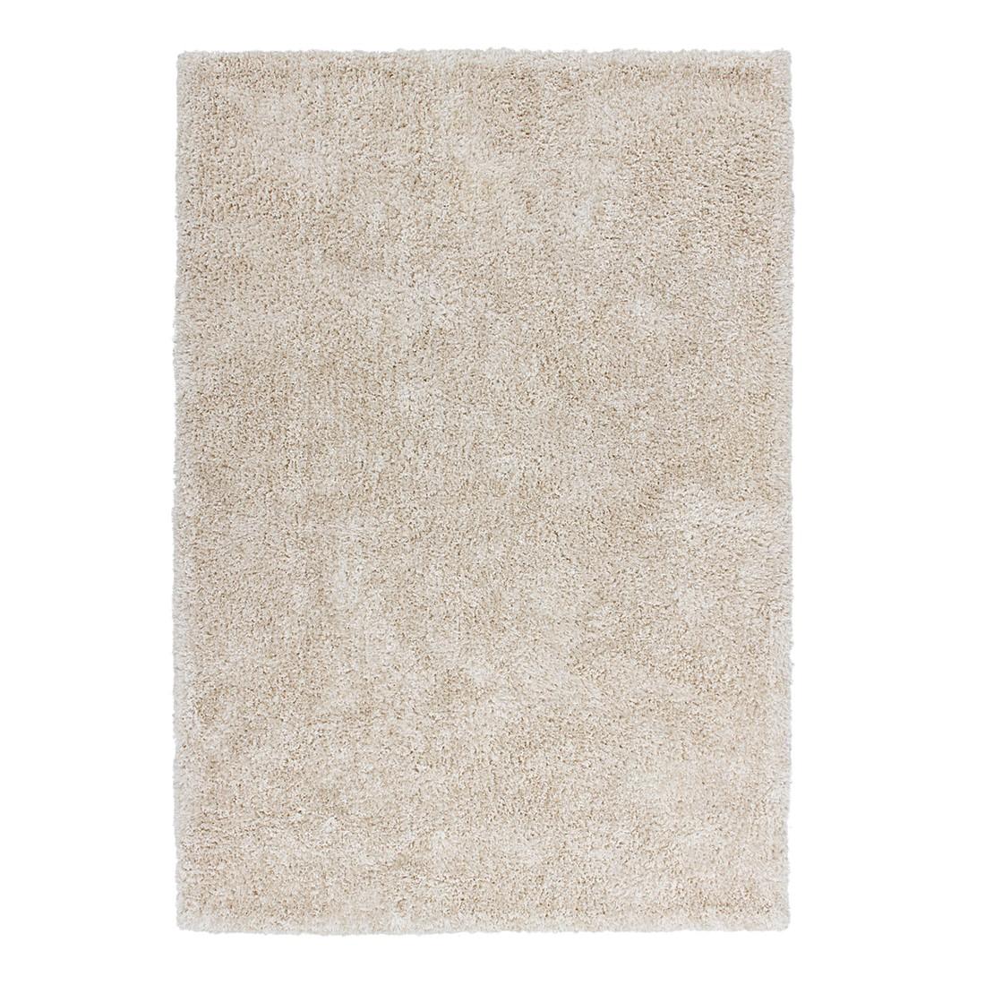 Teppich Tanzania – Tanga – Beige – 120 x 170 cm, Kayoom günstig kaufen