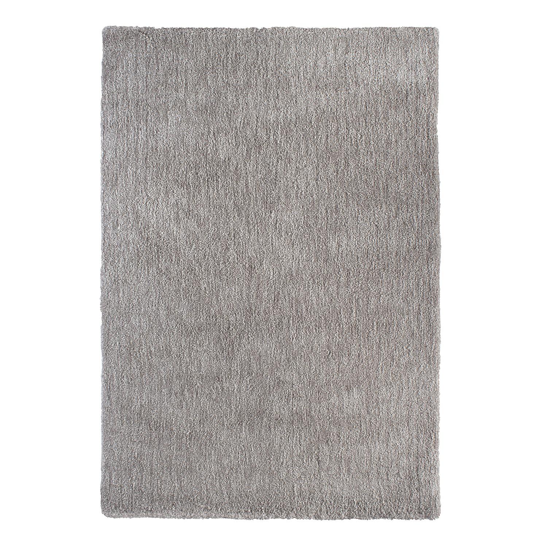 Teppich Touch – Beige – 160 x 230 cm, barbara becker home passion jetzt bestellen