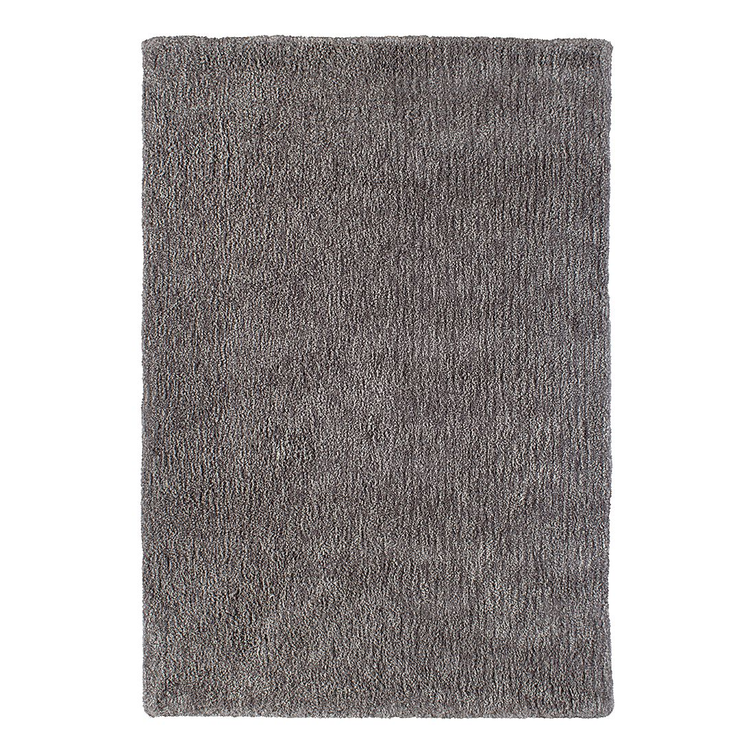 Teppich Touch – Taupe – 70 x 140 cm, barbara becker home passion jetzt kaufen