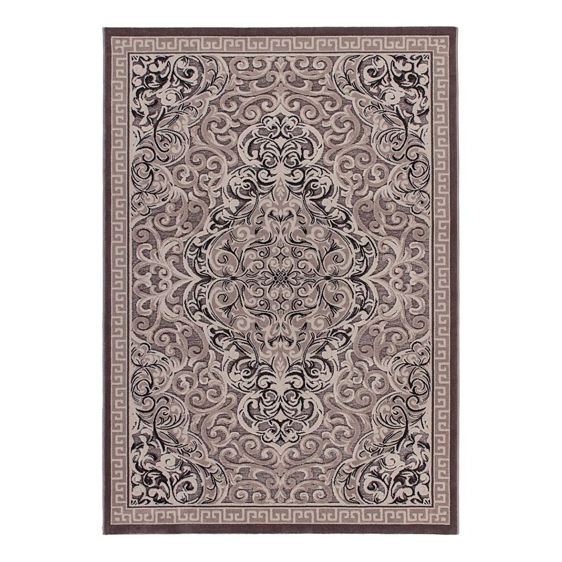 Teppich Turkey – Antalya – Beige – 160 x 230 cm, Kayoom günstig kaufen