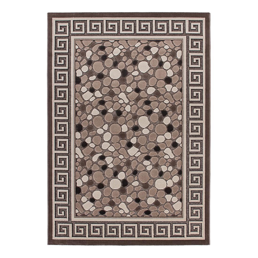 Teppich Turkey – Izmir – Beige – 80 x 150 cm, Kayoom jetzt kaufen