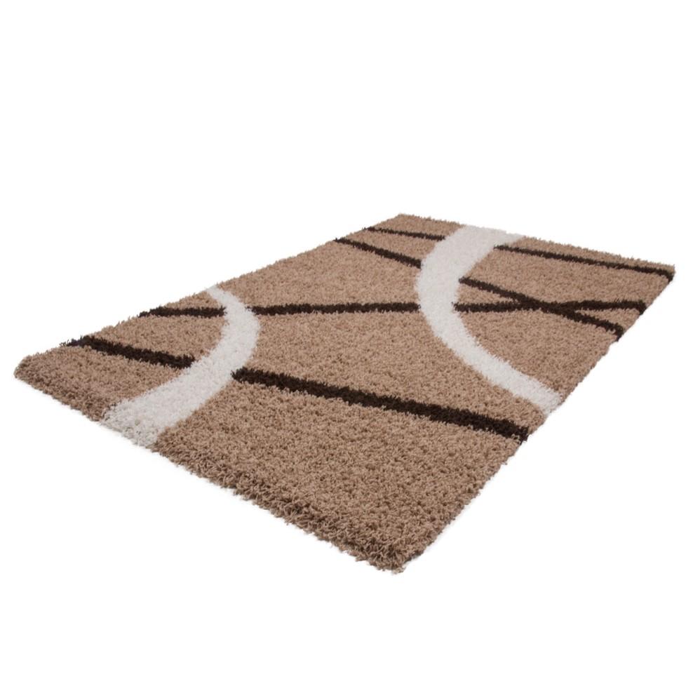 Teppich Twister 600 – 120 x 160 cm, Kayoom – MT110539