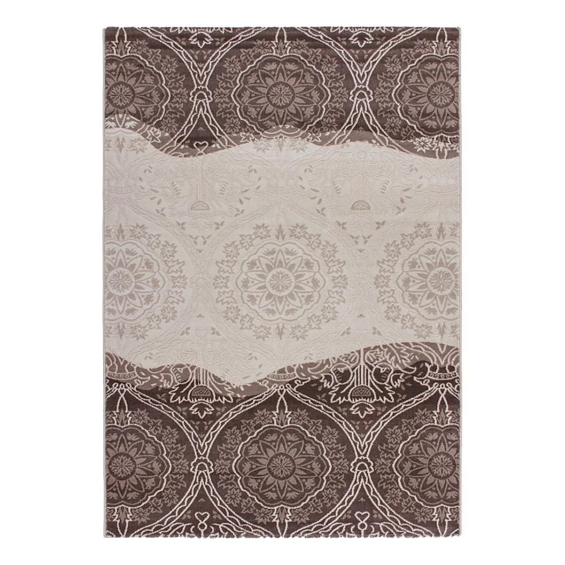 Teppich Urkraine – Donezk – Beige/Braun – 120 x 170 cm, Kayoom kaufen
