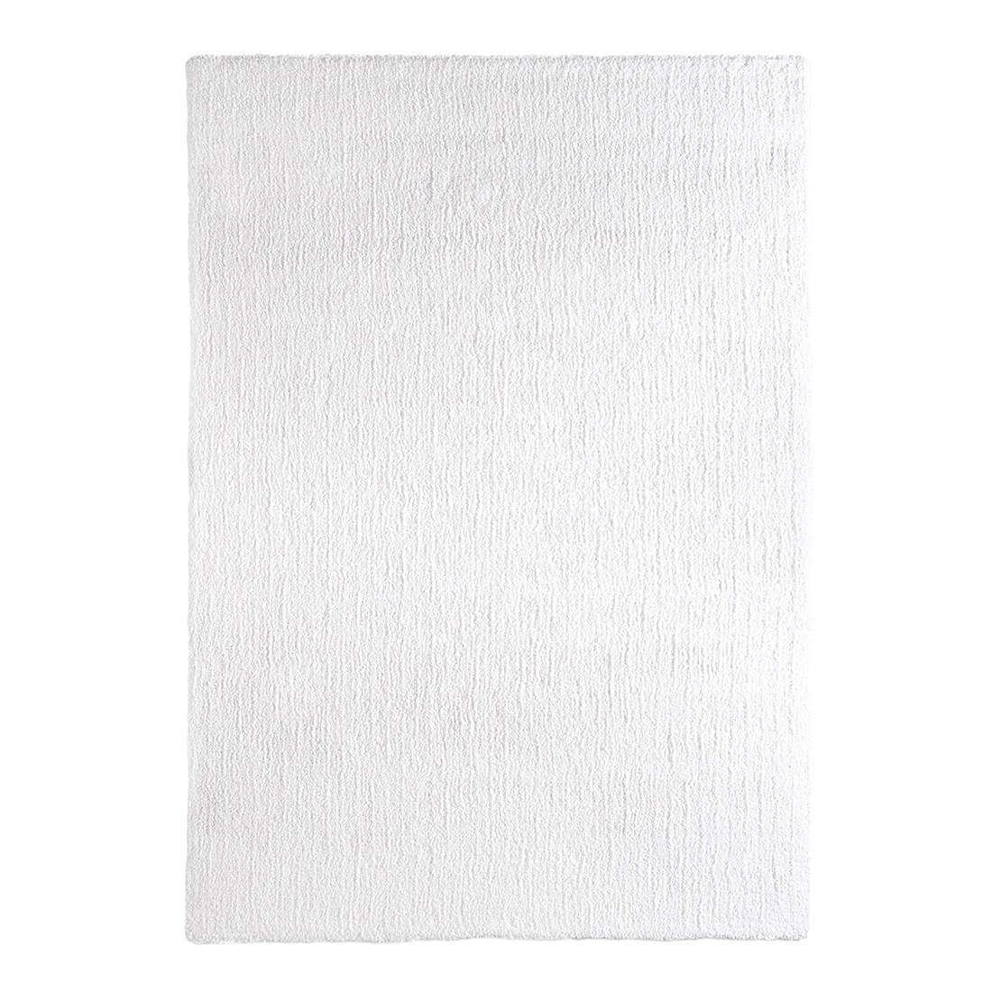 Teppich Vivaro – Weiß – 200 x 300 cm, Luxor living günstig bestellen