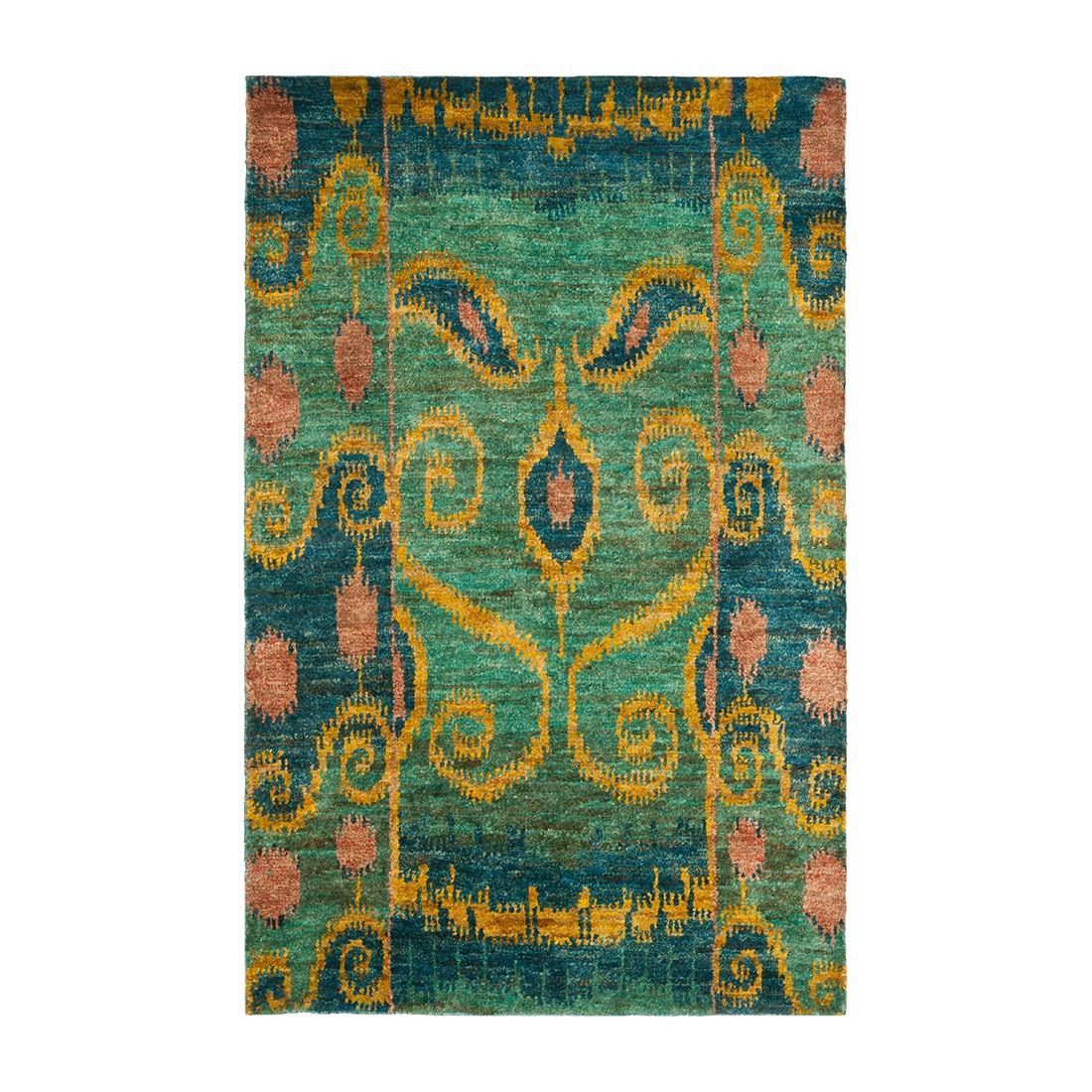 Teppich Wellwood – Indigo, Safavieh günstig kaufen
