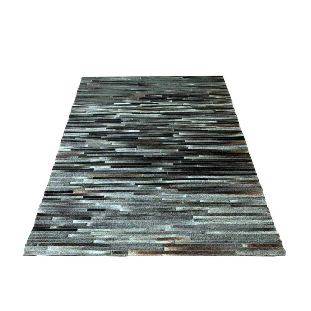 felle fellteppiche teppiche accessoires. Black Bedroom Furniture Sets. Home Design Ideas