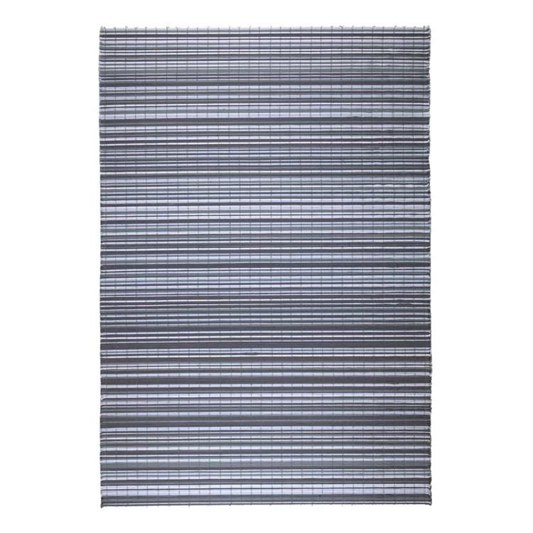 Teppich Yoko – 80 x 150 cm – Graublau, Papilio bestellen