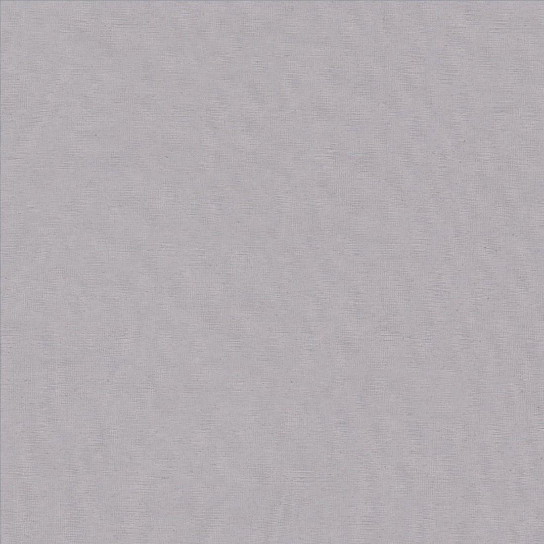 Tischdecke Country – Haselnuss – 125 x 125 cm, Villeroy&Boch jetzt bestellen