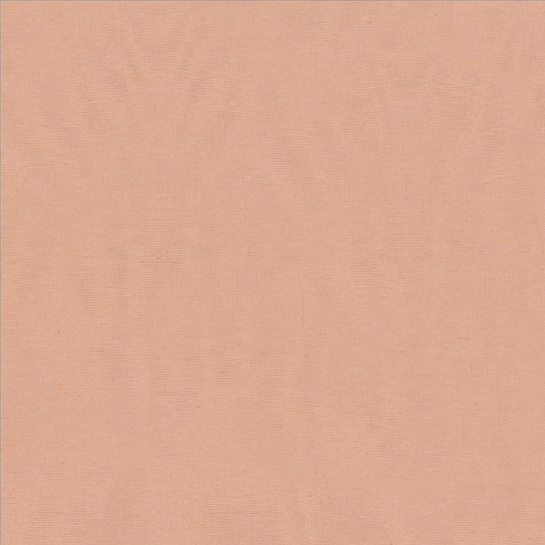 Tischdecke Country – Honig – 160 x 265 cm, Villeroy&Boch bestellen