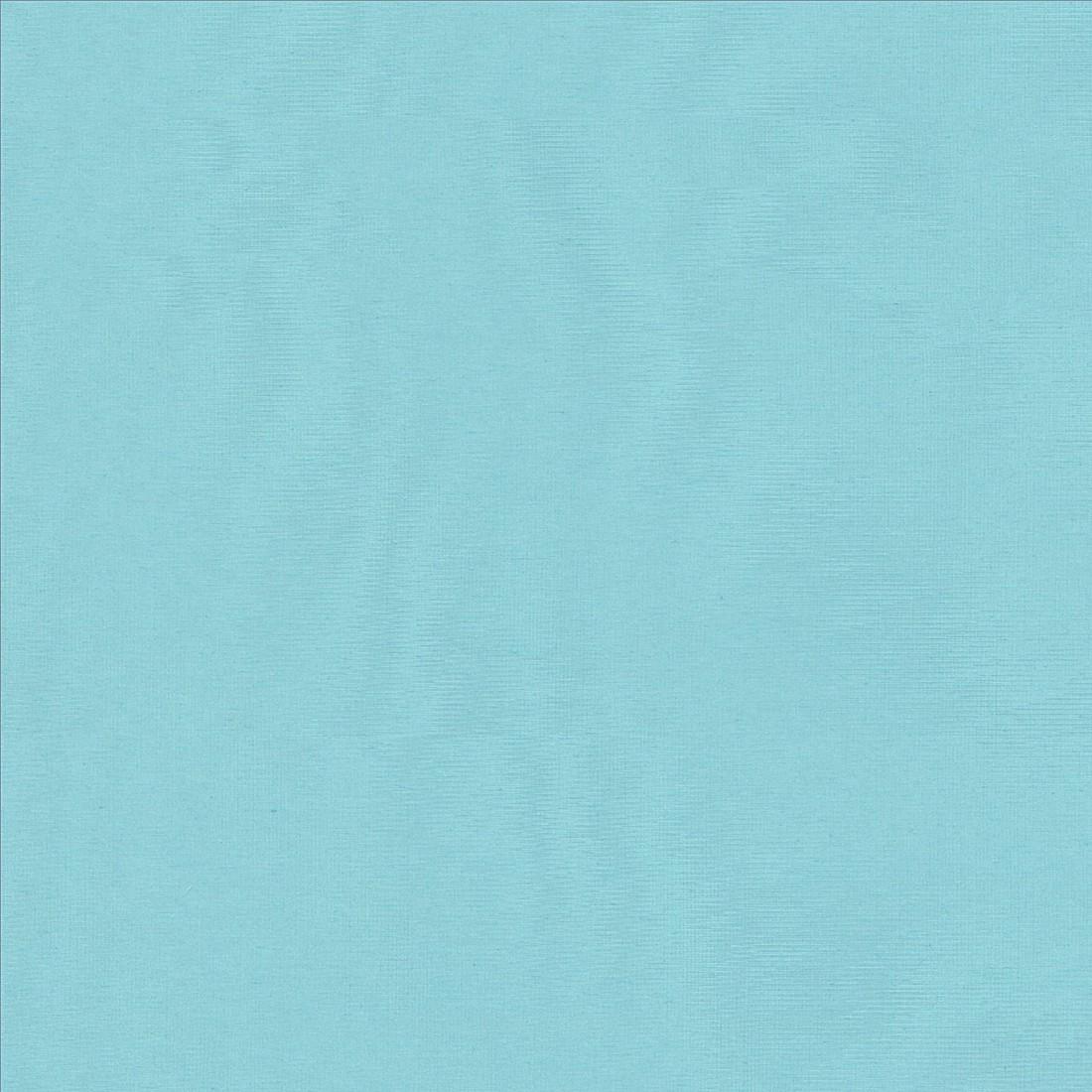 Tischdecke Country – Karibik – 125 x 125 cm, Villeroy&Boch online kaufen