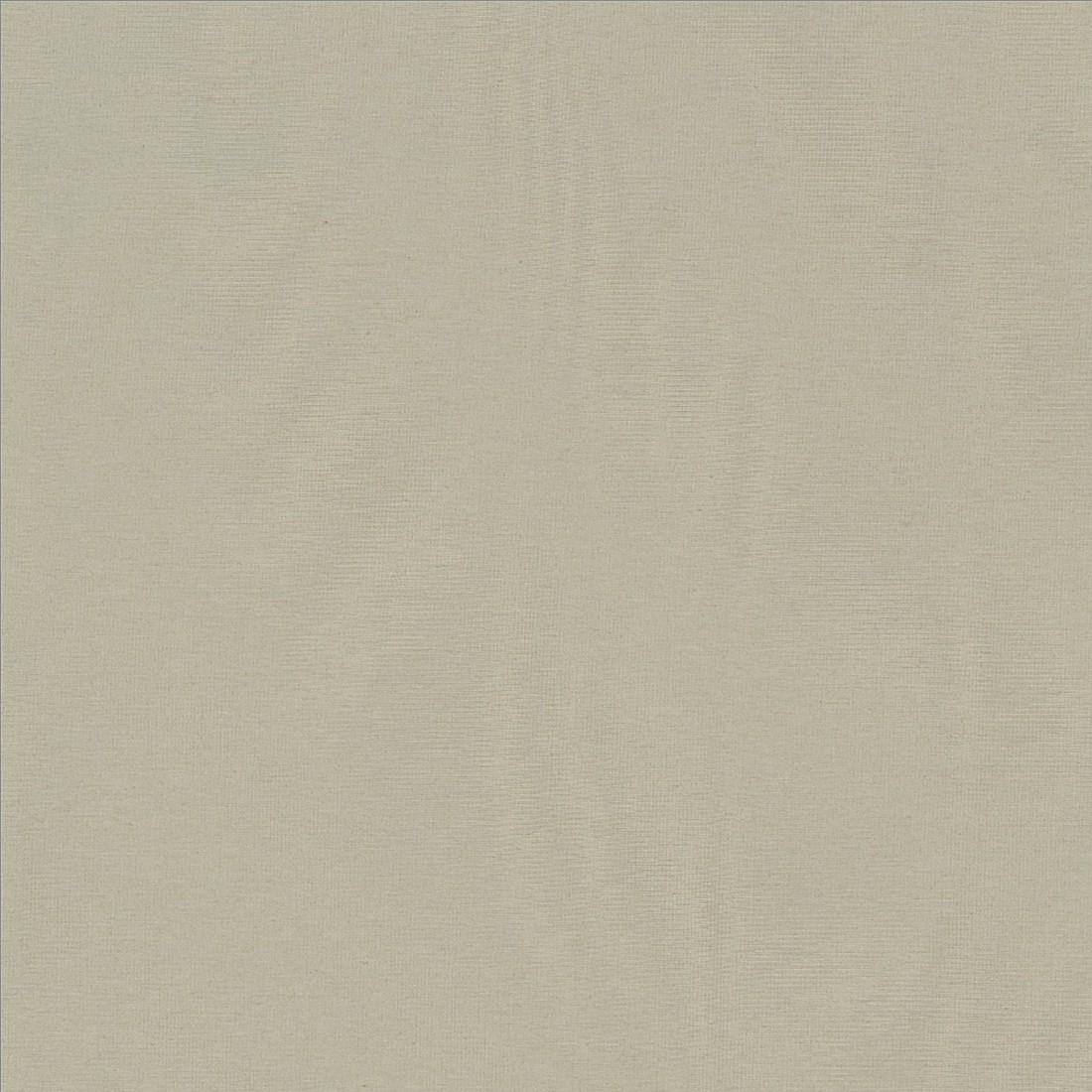 Tischdecke Country – Kiwi – 170 x 170 cm, Villeroy&Boch online bestellen