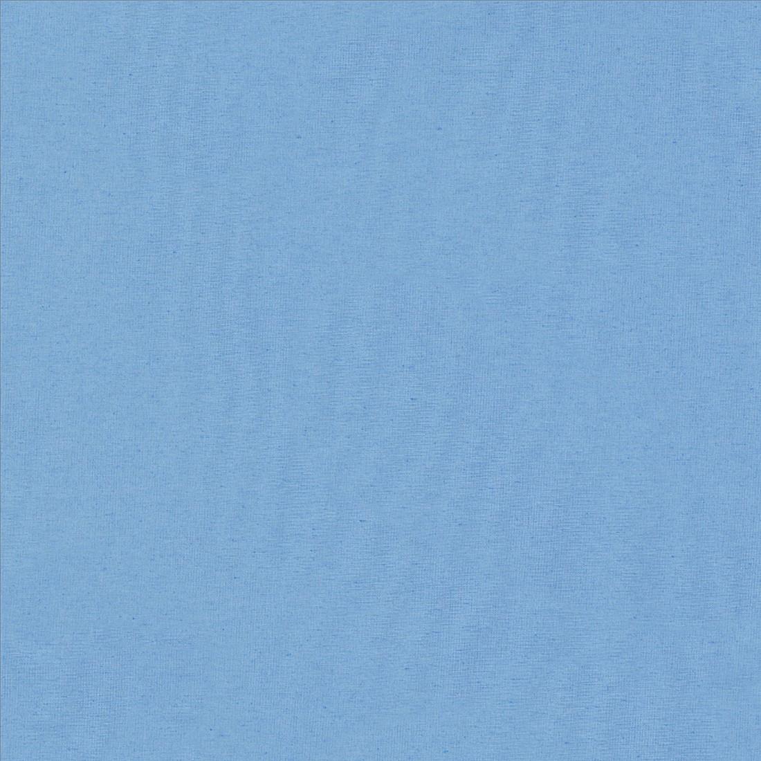 Tischdecke Country – Kornblume – 170 x 170 cm, Villeroy&Boch online bestellen