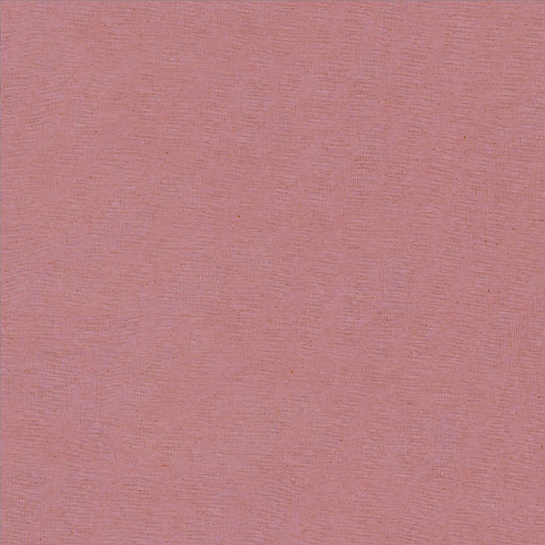 Tischdecke Country – Mandarine – 160 x 265 cm, Villeroy&Boch kaufen