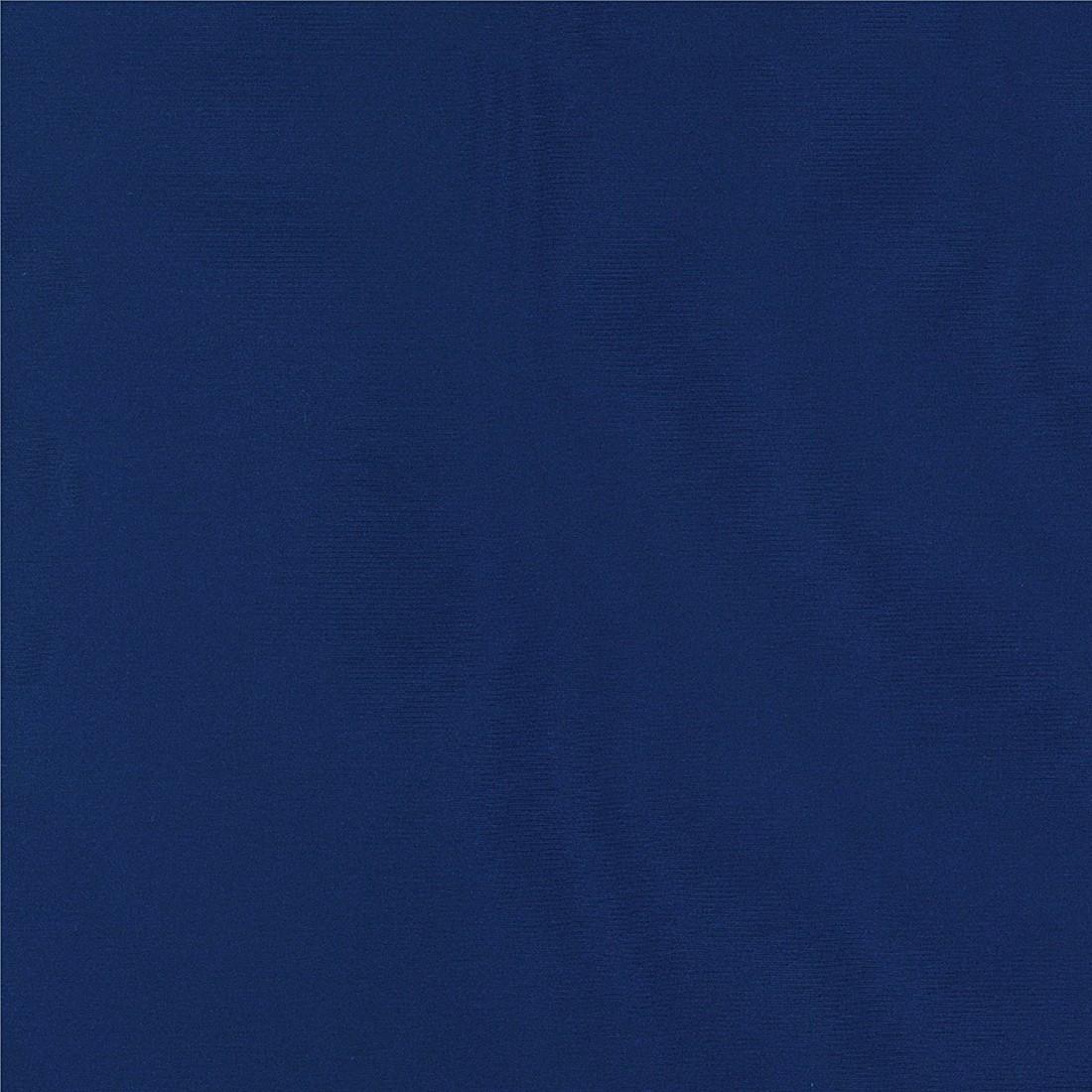 Tischdecke Country – Marine – 125 x 125 cm, Villeroy&Boch kaufen