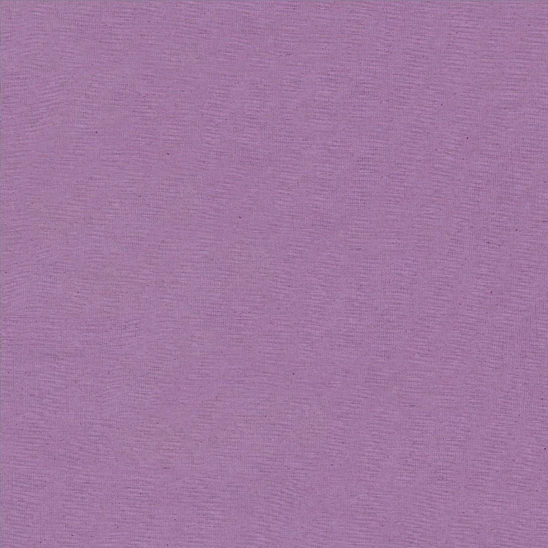 Tischdecke Country – Mohn – 125 x 125 cm, Villeroy&Boch jetzt kaufen