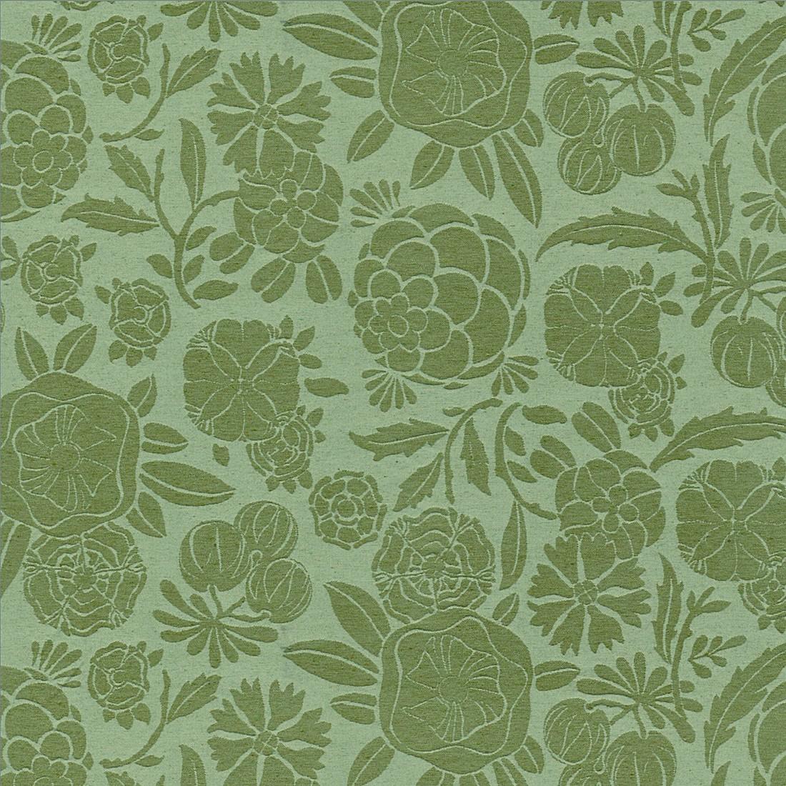 Tischdecke Flores – Grün – 160 x 260 cm, Villeroy&Boch günstig bestellen