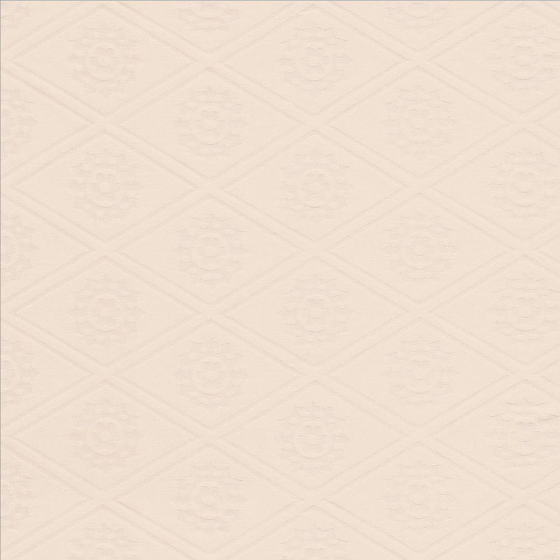 Tischdecke Lola – Sahne – 170 x 170 cm, Villeroy&Boch online bestellen
