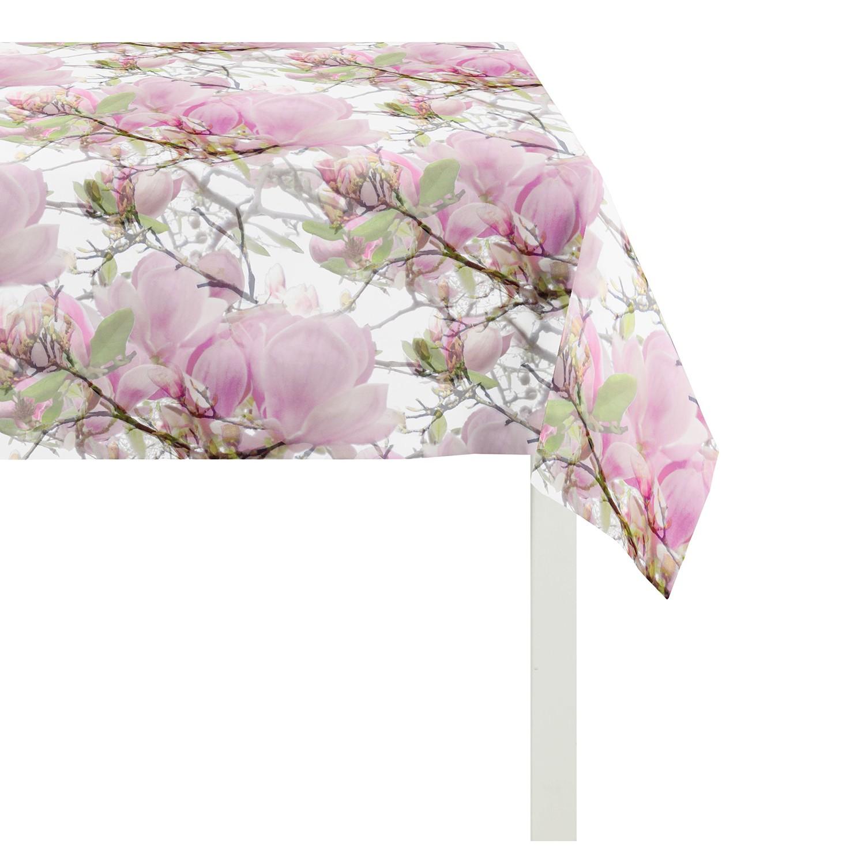 nappe springtime i 150 x 250 cm. Black Bedroom Furniture Sets. Home Design Ideas