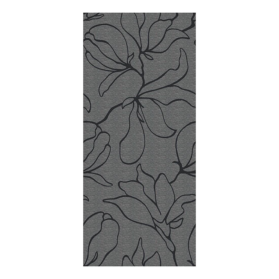 Tischdecke Uni-Basic II – Grau, Apelt online kaufen
