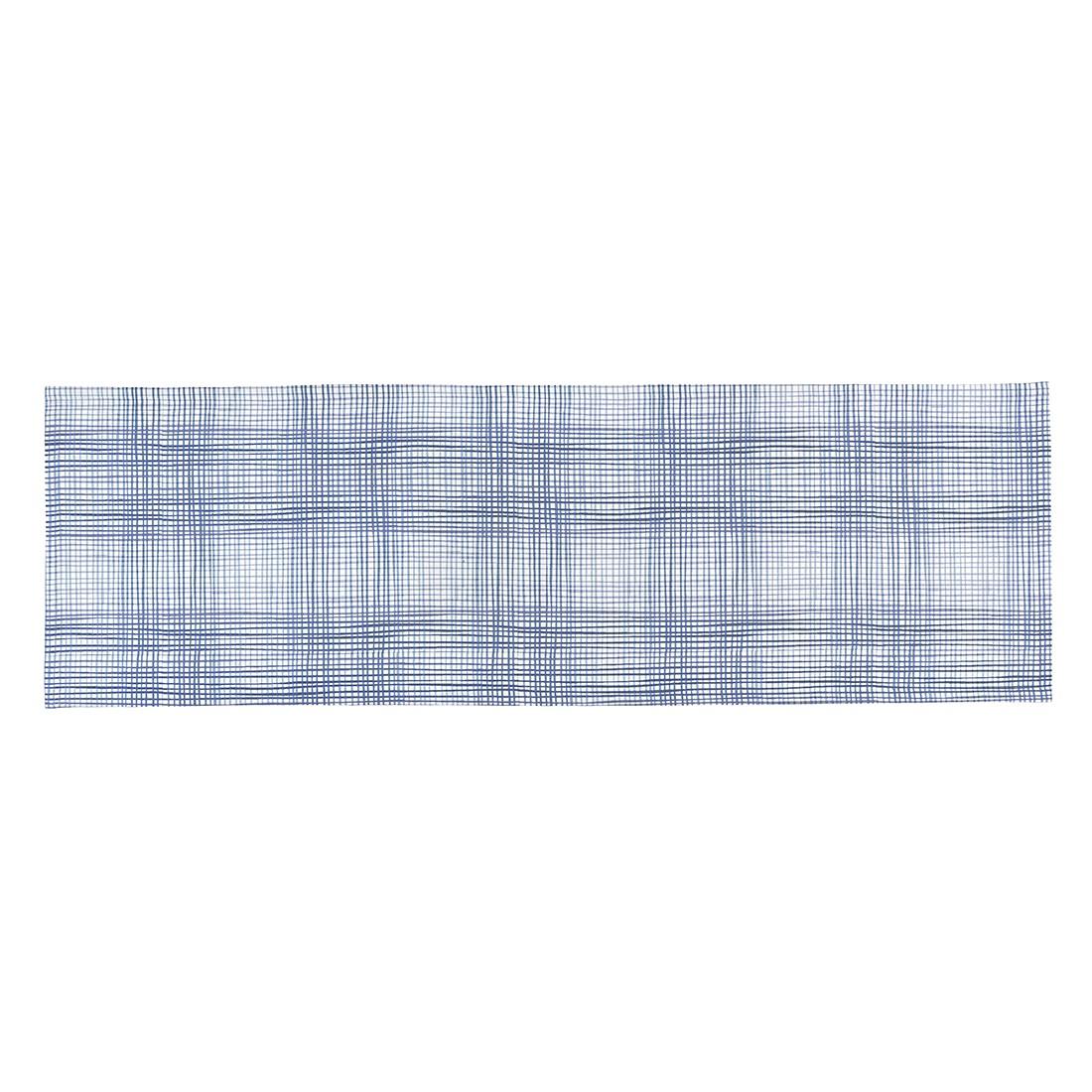Tischläufer Ambiente – Blau, Esprit Home kaufen