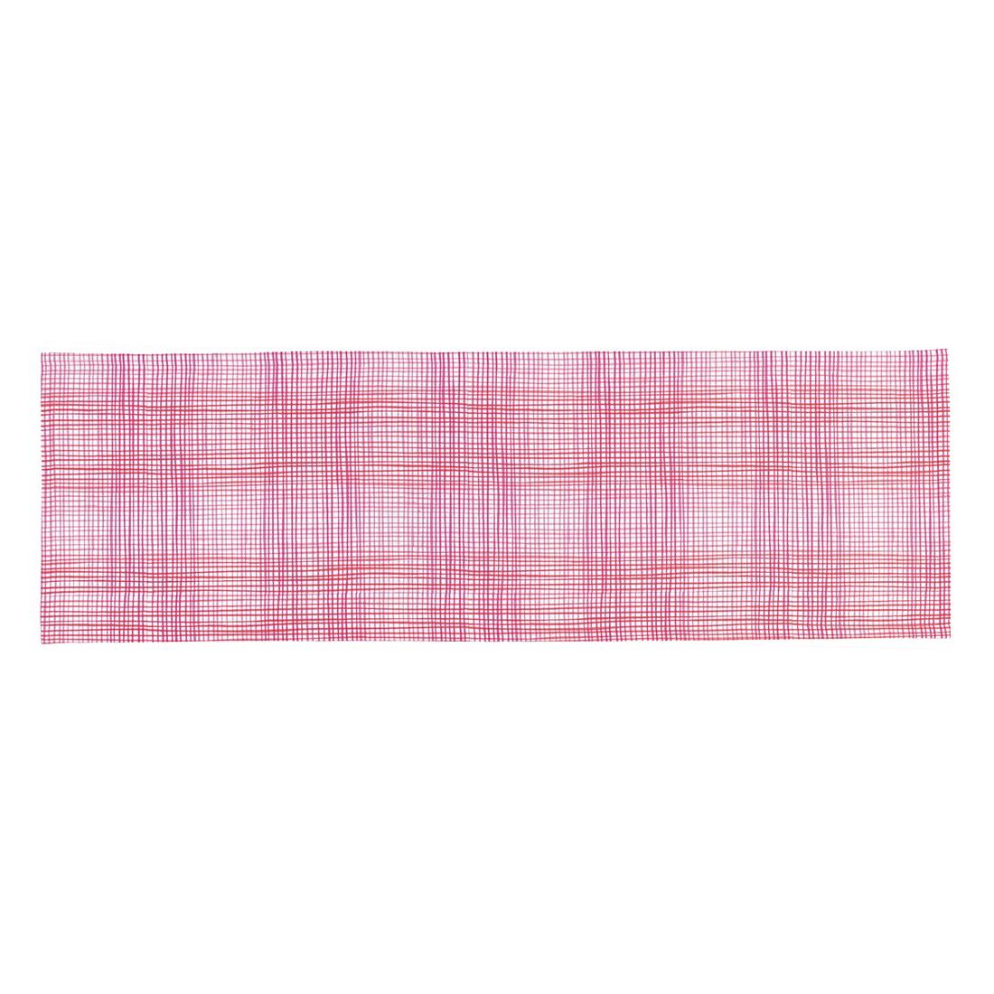 Tischläufer Ambiente – Pink, Esprit Home günstig