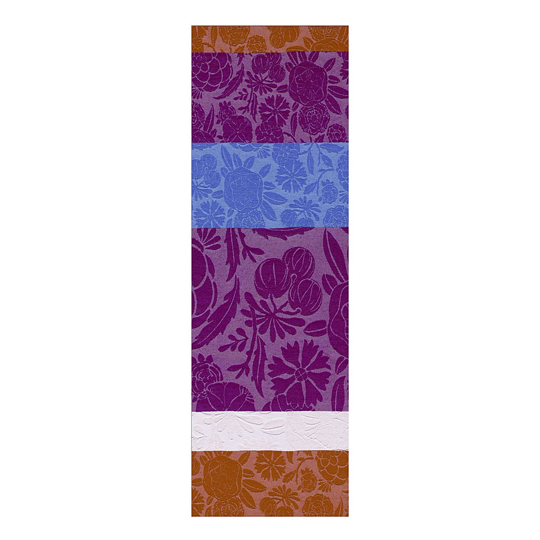 Tischläufer Chamaeleon – Purple – 52 x 150 cm, Villeroy&Boch jetzt bestellen