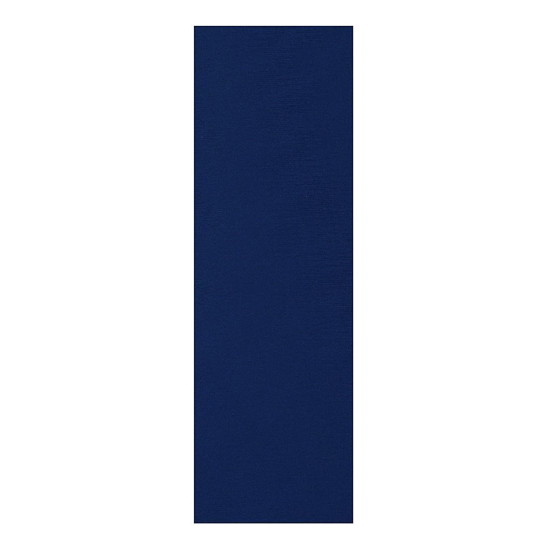 Tischläufer Country – Marine, Villeroy&Boch bestellen