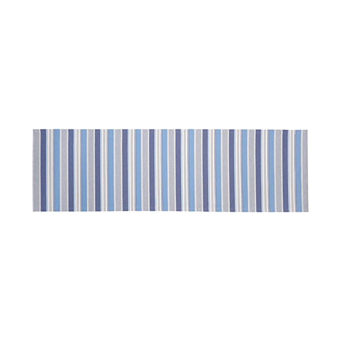 Tischläufer E-Coloured – Blau, Esprit Home online kaufen