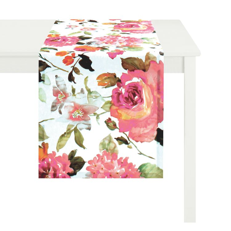 Eijffinger Pip Studio Behang Chinese Rose Groen