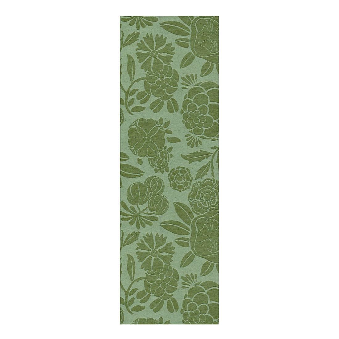 Tischläufer Flores – Grün, Villeroy&Boch bestellen