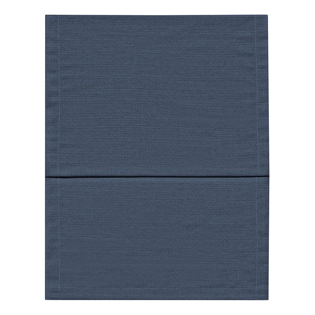 Tischläufer Franca – Blau, Magma-Heimtex günstig bestellen