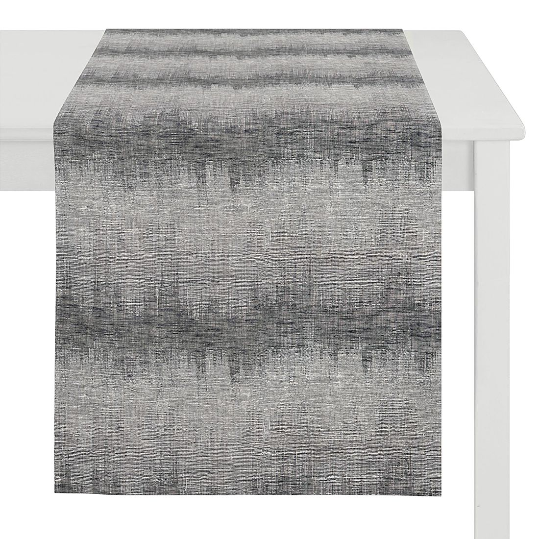 Tischläufer Loft II, Apelt jetzt kaufen
