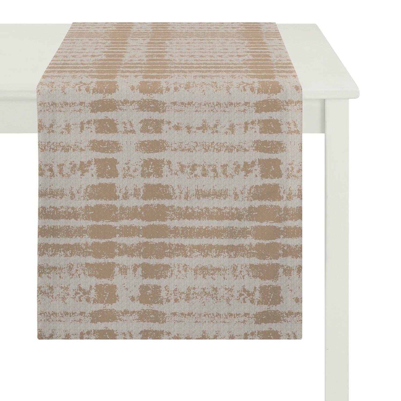 tischl ufer braun preis vergleich 2016. Black Bedroom Furniture Sets. Home Design Ideas