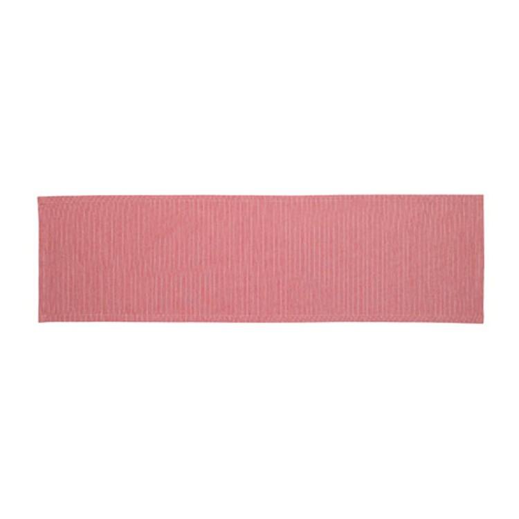 Tischläufer Needlestripe – Rot, Esprit Home günstig kaufen