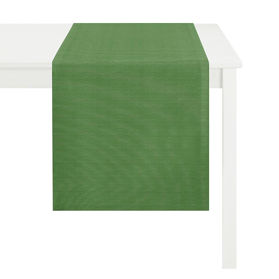 tischl ufer tizian gr n apelt m ape 000168 kauf dir. Black Bedroom Furniture Sets. Home Design Ideas