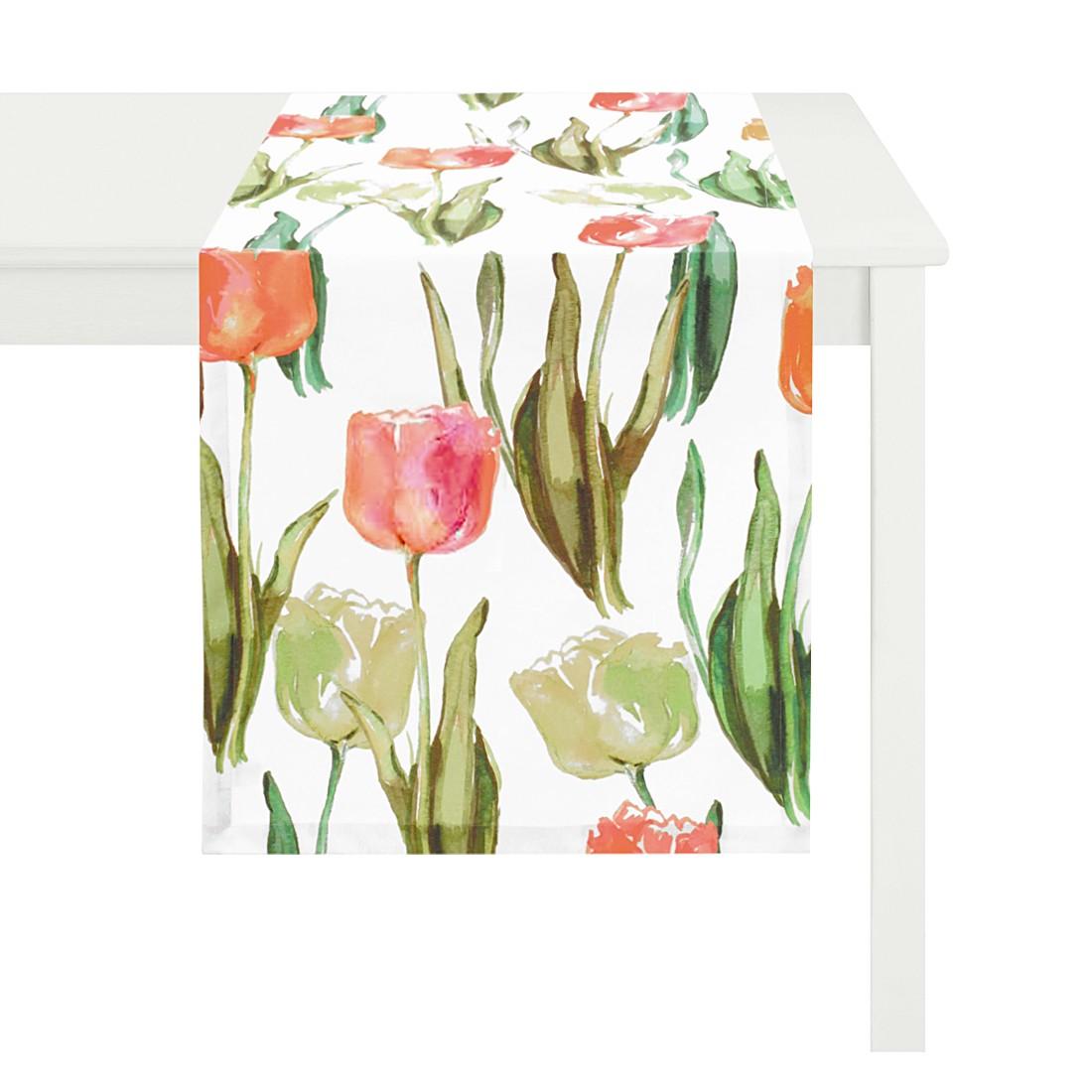Tischläufer Tulip, Apelt bestellen