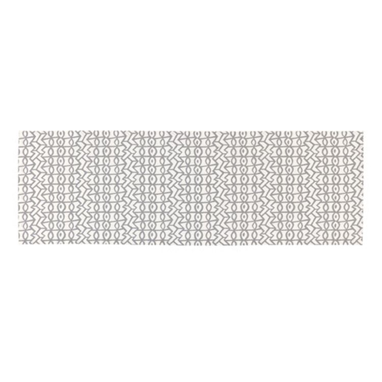 Tischläufer Typical – Grau, Esprit Home günstig bestellen