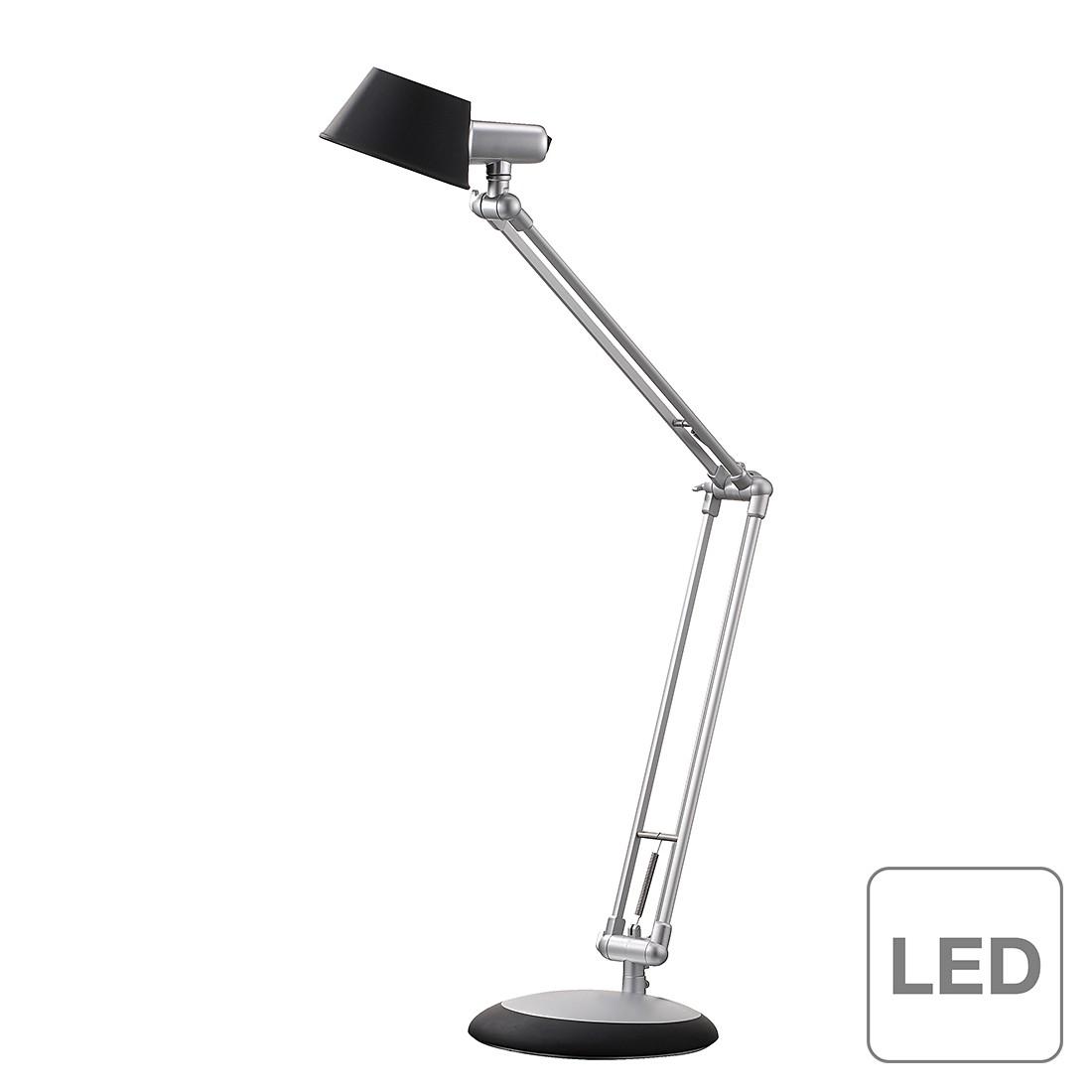 EEK A+, Tischleuchte Arend – 1-flammig, Leuchten Direkt günstig kaufen