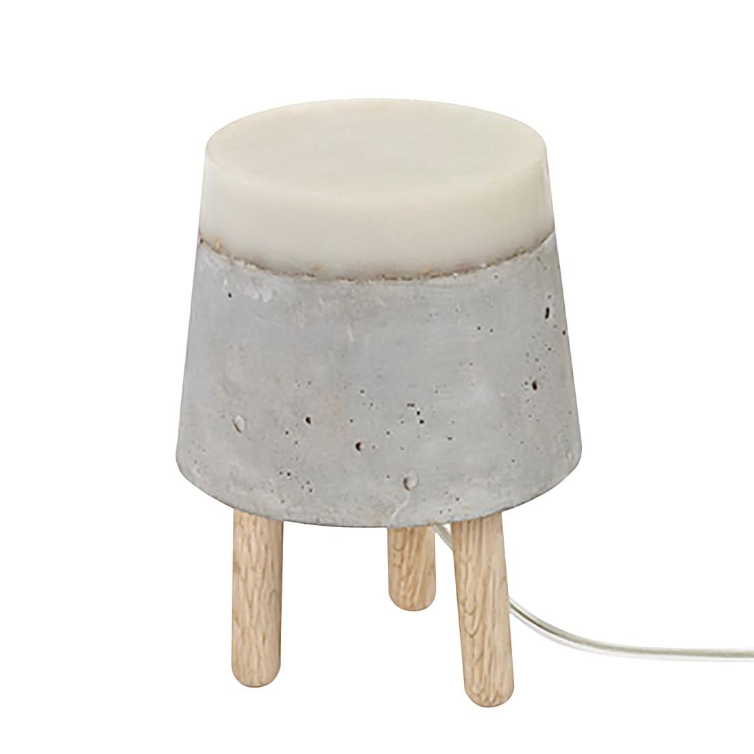Tischleuchte – Beton – 1-flammig, Serax günstig kaufen
