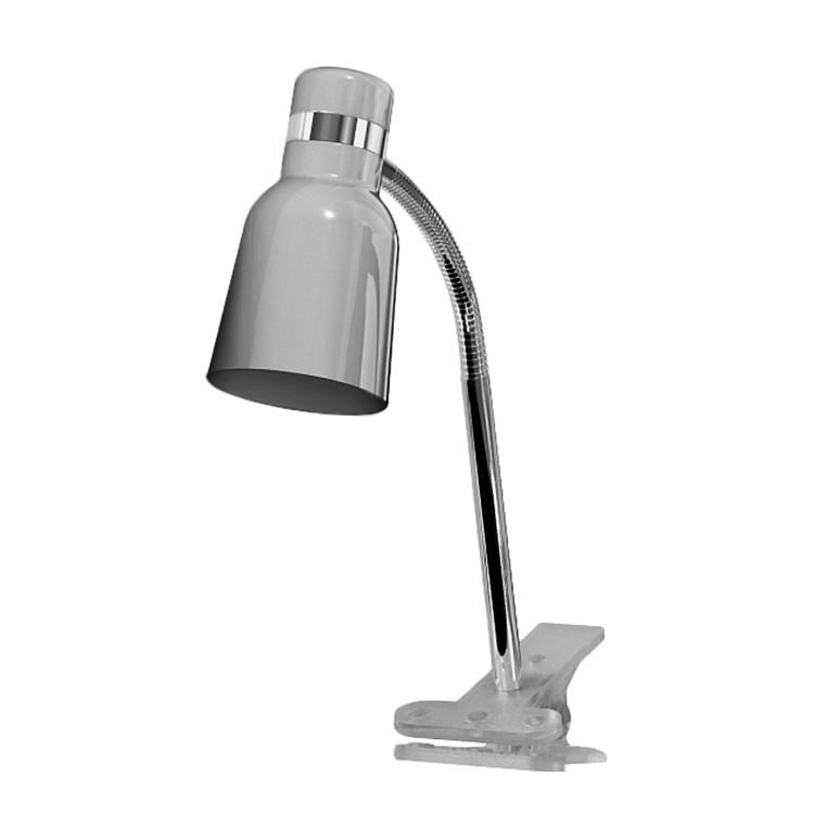 EEK A++, Tischleuchte Color – Metall/Kunststoff – 1-flammig, Rabalux günstig online kaufen