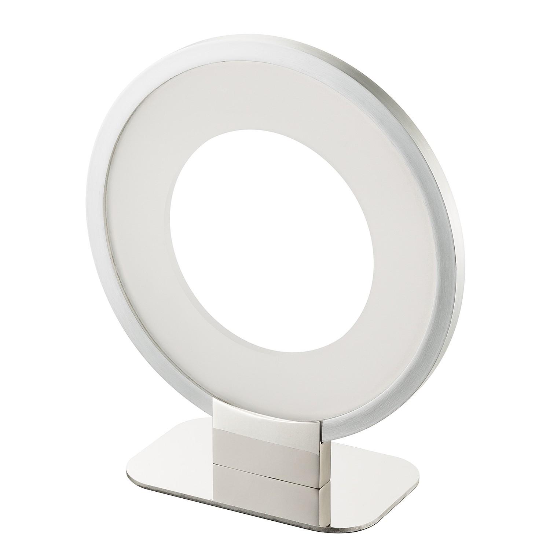 LED-Tischleuchte Lee ● Metall / Acrylglas ● 20- Wofi A+