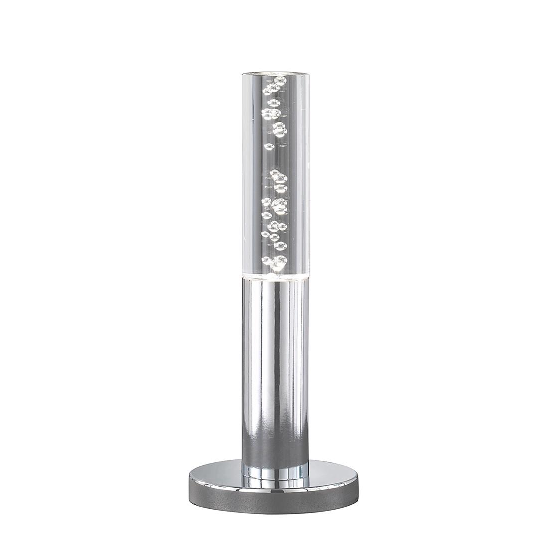 Tischleuchte MIDU ● Metall/Kunststoff ● 1-flammig- Lux A+