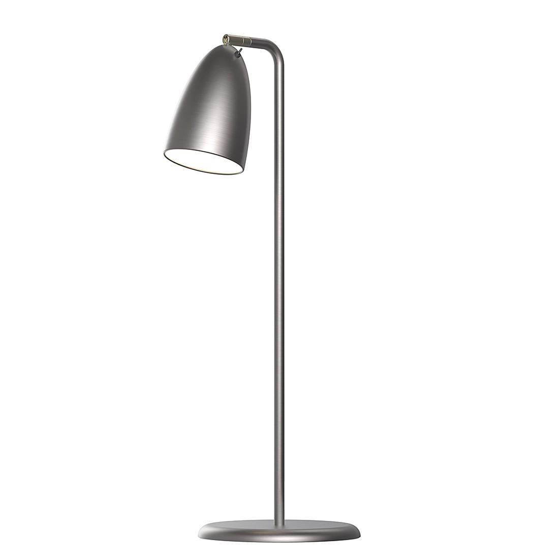 Tischleuchte Nexus 10 ● Metal/Kunststoff ● Stahl ● 1-flammig- Nordlux