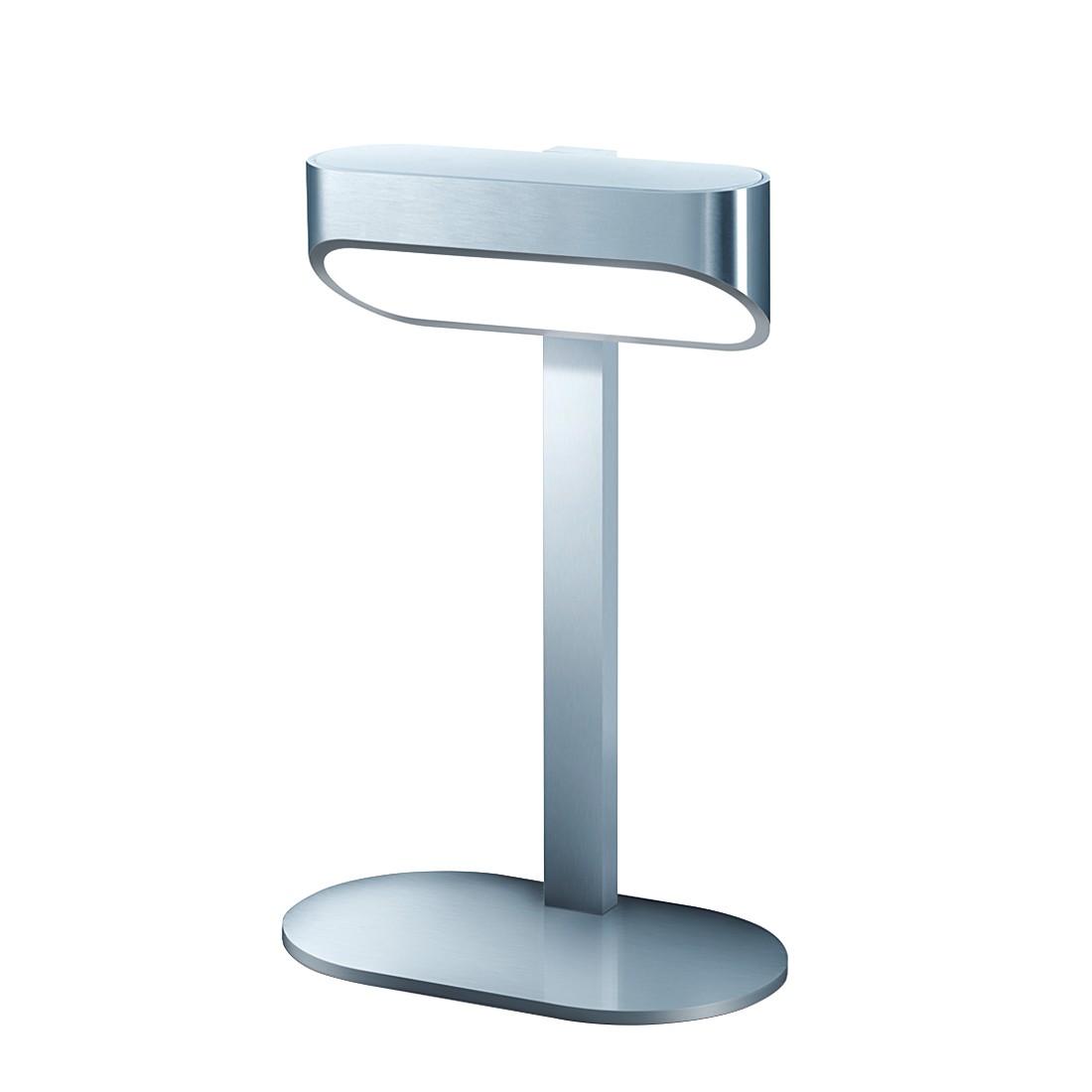 Tischleuchte ONNO – Metall – 1-flammig, Helestra online bestellen